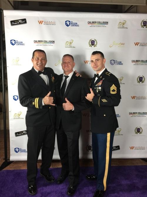 veterans_gala
